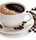 Guter Kaffee - auf die Bohne kommt es an