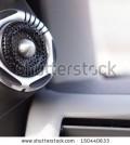 Car Hifi