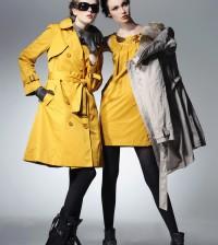 Mode und Preis Online Shop