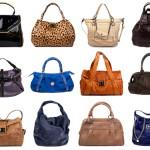 Apart Handtaschen