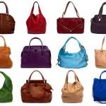 Handtaschen von Apart