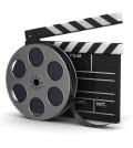 Video bearbeiten mit Movavi