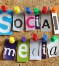 Social Media Marketing ist wichtig - auch für den Onlineshop