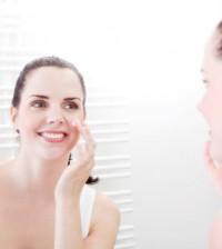 Kosmetik im Onlineshop