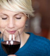 Wein Tradition in Deutschland