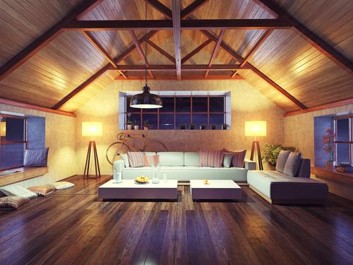 Onlineshop-genial Holzdesign