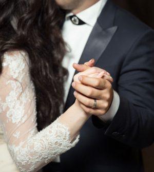 Hochzeitsanzug nach Maß für Ihre Hochzeit