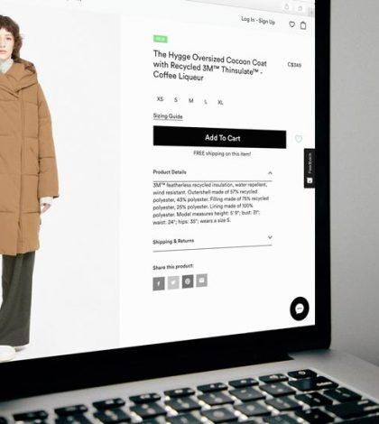 Onlineshop mit WooCommerce