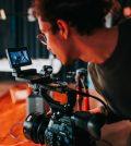 Die eigenen Produkte dank Produktvideo in den Fokus rücken